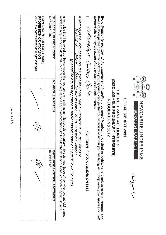 c cooper redacted pdf